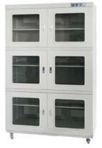 China IC moistureproof box on sale