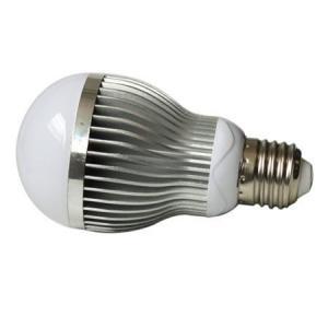 China LED Light bulb series on sale