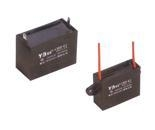 China CBB60,CBB61,CBB65 Capacitors on sale