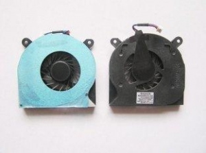 China Notebook CPU Fan DELL E6400 on sale