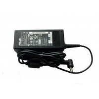 China Laptop Ac Adapter for Asus 19V,3.42A on sale