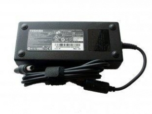 China Laptop Ac Adapter for Toshiba 19v,6.3A on sale