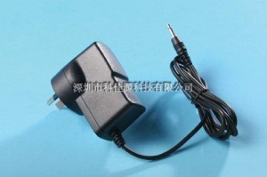 China Power adapter 118 GB double on sale