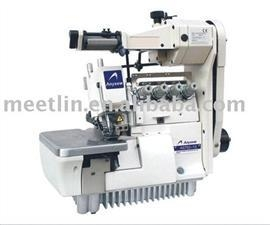 China Lockstitch sewing machine(GC5550) on sale