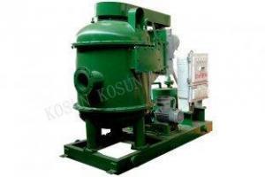 China Drilling Mud Vacuum Degasser on sale