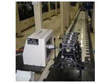 China Dot Peen Marking Machine on sale