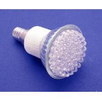LED-JDR-E14