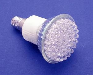 China LED-JDR-E14 on sale