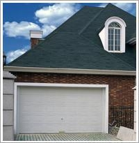 China SECTIONAL OVERHEAD DOOR PRODUCTS on sale