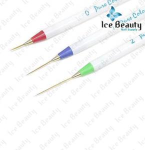 China Nail Brush on sale