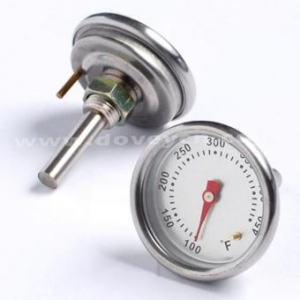 China Oven thermometers on sale