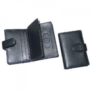 China checkbook holder on sale