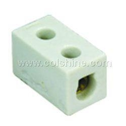 China 3012 PORCELAIN TERMINAL on sale
