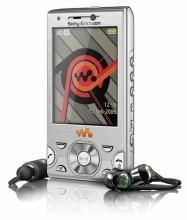 China Sony Ericsson on sale