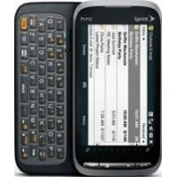 China HTC Sprint Touch Pro 2 Unlocked CDMA GSM Quad Band PDA Phone on sale