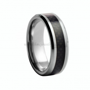 China Tungsten Rings on sale