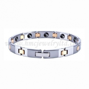 China Tungsten Bracelets on sale