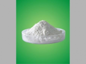 China a-naphthalene acetic acid(NAA) 90%TC on sale