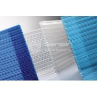 China Triple Wall Polycarbonate Sheet - GA-103-X on sale