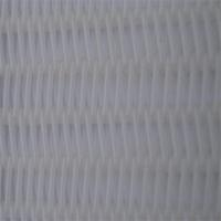 China Polyester Spiral Fabric on sale