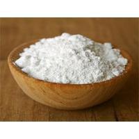 Inorganic chemicals Sodium Bicarbonate