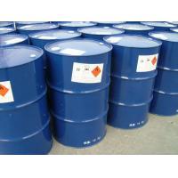Organic chemicals Ethyl Acetate