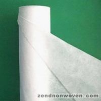 Non Woven Fabric Applicated on Medical&Health