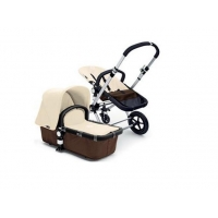 Baby Stroller&Buggy