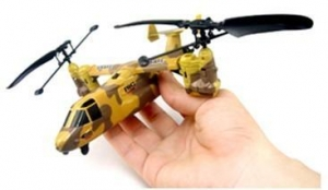 China New Mini RC Helicopter on sale
