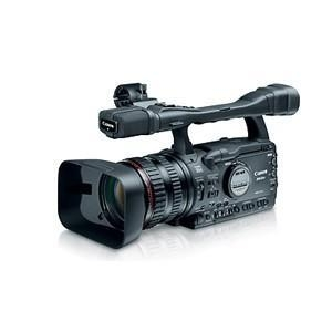 China Canon XH G1S on sale