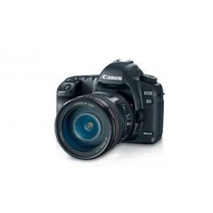 China Canon EOS 5D Mark II on sale