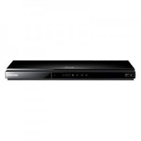 Samsung WiFi Blu-ray Disc Player (BD-D5700)