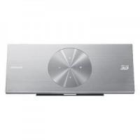 Samsung 3D Blu-ray Disc Player (BD-D7500)