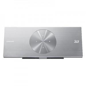 China Samsung 3D Blu-ray Disc Player (BD-D7500) on sale