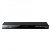China Samsung Wifi Ready Blu-ray Disc Player (BD-D5300) on sale
