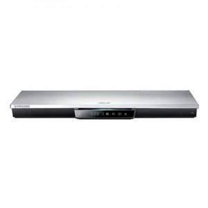 China Samsung 3D Blu-ray Disc Player (BD-D6700) on sale
