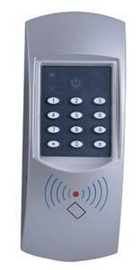 China Automatic Door Card Reader on sale
