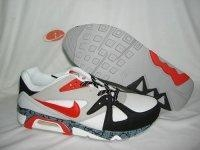 China Air Max 91 Women Shoes on sale