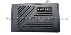 China avatar 2 dongle on sale