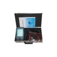 Car Diagnostic Equipment