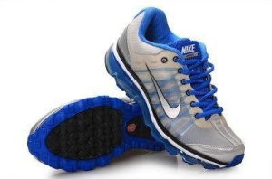 China Cheap Nike Air Max 2009 Women Shoes on sale