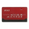 China All-in-1 Mini card reader for sale