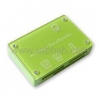 China All-in-1 card reader for sale