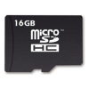 China Custom TF/Micro SD Card for sale