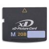 China Custom XD Card for sale