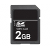 China Custom SDHC Card for sale