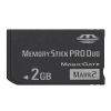 China Custom MS Pro DUO Card for sale