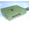 China SD/XD/MS/TF/M2 Card Reader for sale