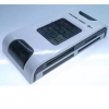 China XD/TF/M2/MS/SD/MMC Card Reader for sale