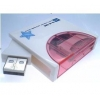 China Card Reader for sale